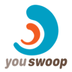 YouSwoop